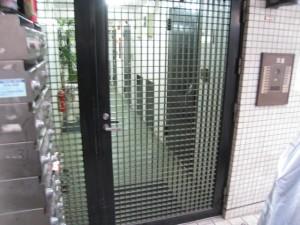 東急田園都市線三軒茶屋駅徒歩10分の楽器可のマンションです!
